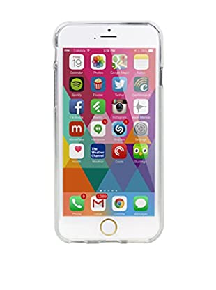 imperii Funda TPU Gel iPhone 6 Transparente