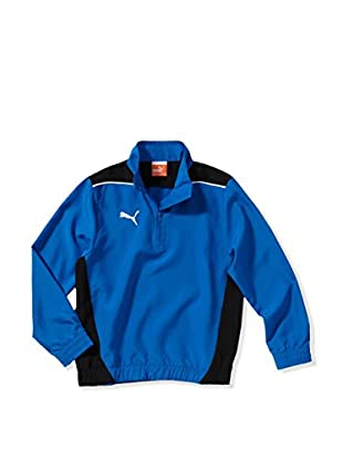 Puma Longsleeve Foundation