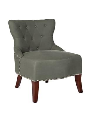 Safavieh Zachary Chair, Sea Mist