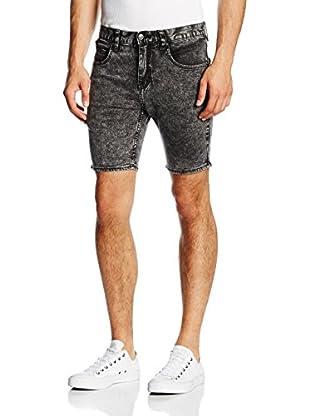 Rip Curl Shorts Mood Denim 19
