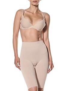 Cass Women's Thigh Shaper (Nude)