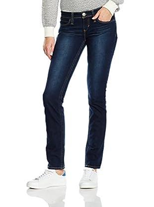 Levi's Jeans Revel Low Strt Styled