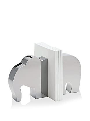 Philippi Elephant Bookends