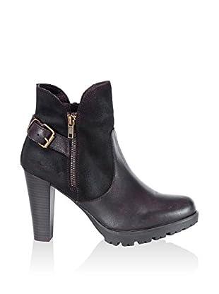 UMA Ankle Boot Petal