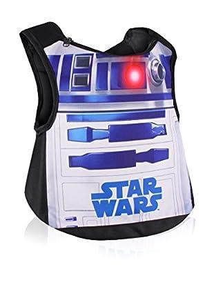 Star Wars Rucksack R2D2