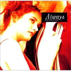 Always 1