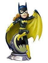 Headstrong Heroes Batgirl Dynamic Bobble Head