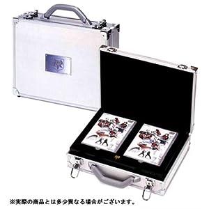 仮面ライダー1号・2号 BOX
