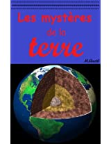 Les mystères de la terre