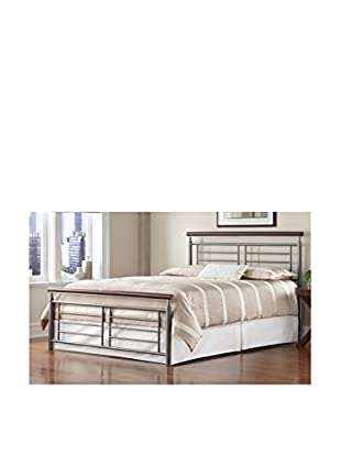 Leggett & Platt Fontane Bed Frame