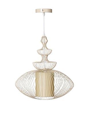 Nordic Style Lámpara De Suspensión