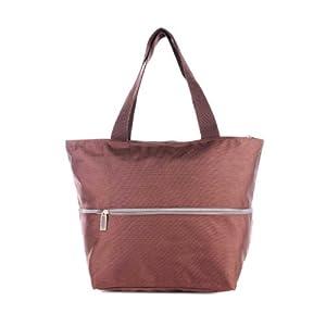 Kiara Expandable Handbag