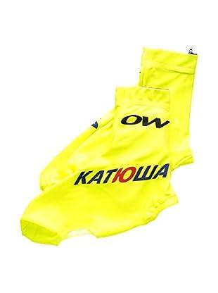 MOA Cubre calzado Katiowa