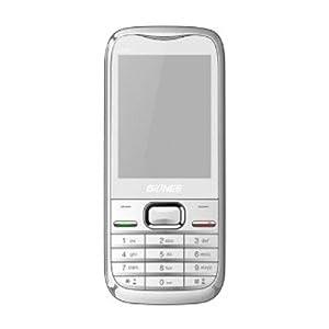 Gionee L700 (Silver)