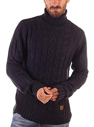 Clk Jersey Cuello Vuelto 31036
