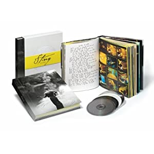 25 Years [CD+DVD, Import, From US]