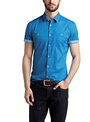 Esprit Collection Hemd