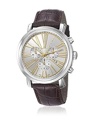 Pierre Cardin Reloj de cuarzo Man 44 mm