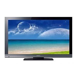 Sony Bravia 40 KLV-40CX420 LCD TV