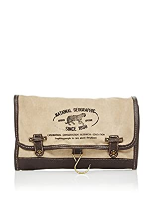 National Geographic Bolsa Portadocumentos Cheetah Travel