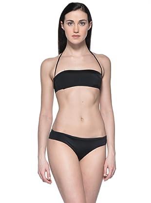 Ferré Bikini Natala (Negro)