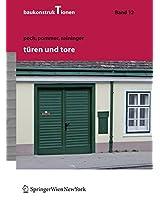 Turen Und Tore (Baukonstruktionen)