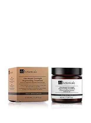 Dr Botanicals Crema de Noche Ultra-Repair Overnight Regenerating Treatment 50 ml