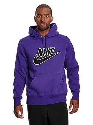 Nike Kapuzensweatshirt Classic Fleece