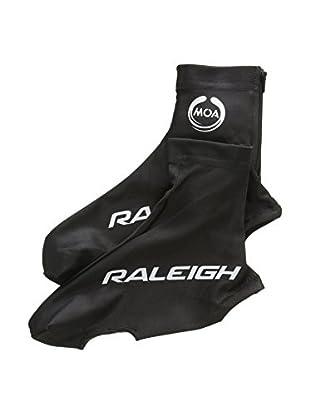 MOA Cubre calzado Raleigh
