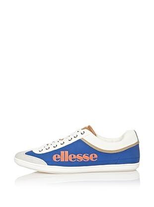 Ellesse Zapatillas Arese (Azul)