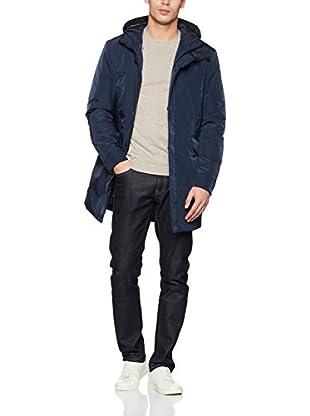 REFRIGIWEAR Jacke Utah Jacket blau L