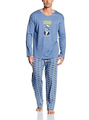 Arthur Pijama