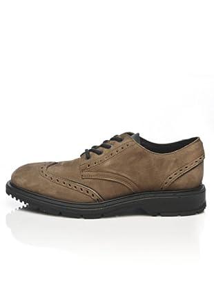 Pirelli Zapatos Hombre (marrón)