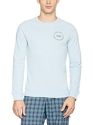 PEAK PERFORMANCE Sweatshirt Lite Crew