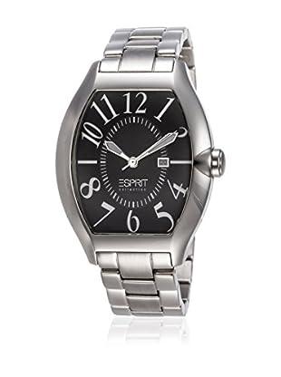 Esprit Collection Reloj de cuarzo Man EL101081F06  40 mm