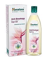 Himalaya Herbals Anti-Hair Fall Hair Oil (100 ml)