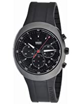 Rado D-Star Automatic Chronograph Mens Watch R15378159