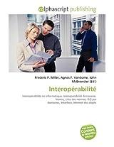 Interoprabilit