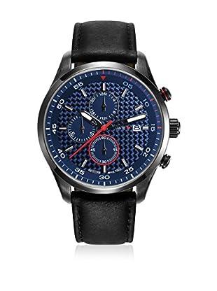 Esprit Reloj de cuarzo Man 44 mm