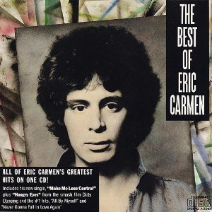 The Best Of Eric Carmen