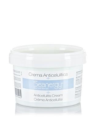 Seanergy Crema Anticelulítica 500 ml
