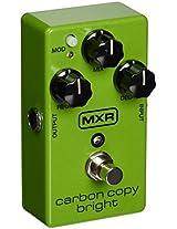 MXR M269SE Carbon Copy Bright Analog Delay