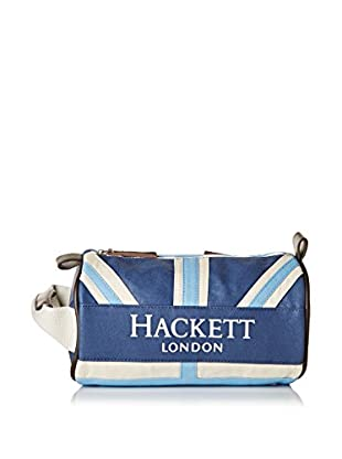 Hackett London Estuche Union Cut And Sew Wash
