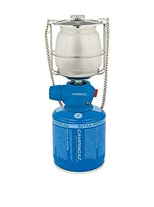 Campingaz Gaslampe Lumostar Plus Pz Lantern Eur2