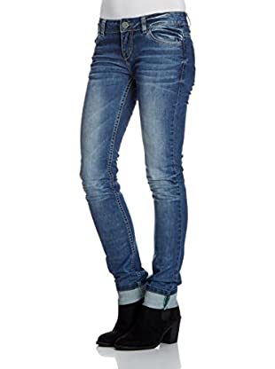 One Green Elephant Skinny Jeans Memphis
