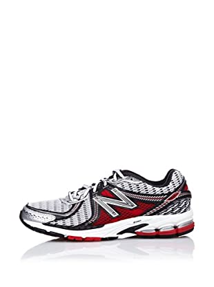 New Balance Zapatillas Running 860