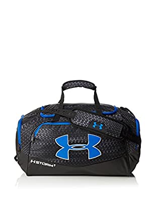 Under Armour Sporttasche Ua Undeniable Sm Duffel Ii