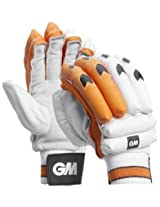GM Select Batting Gloves, Men's