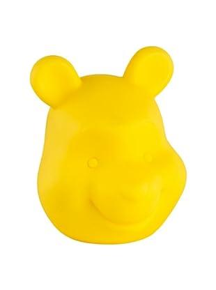 Lámpara De Pared (3D) Winnie The Pooh