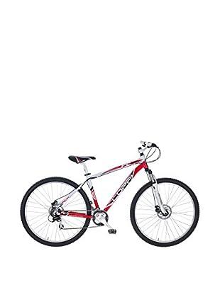 COPPI Fahrrad Mtb Aluminum Pm1 Disc
